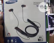 Samsung Bluetooth Neckband | Computer Accessories  for sale in Lagos State, Ikeja