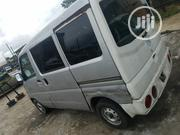 Nissan Mini Bus 2010 | Buses & Microbuses for sale in Akwa Ibom State, Uyo
