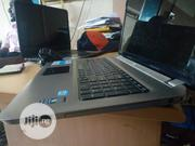 Laptop HP Pavilion Dv7 4GB Intel Core i5 HDD 500GB   Laptops & Computers for sale in Ondo State, Akure South
