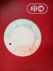 Morley Smoke Detector, A Cheaper Gent Alternative | Safety Equipment for sale in Lagos State, Lekki Phase 1