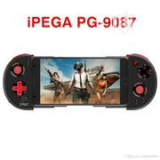 For Pubg Users Beautiful Game Play With Charger | Video Game Consoles for sale in Rivers State, Port-Harcourt