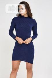 Mini-Bodycon-Dress | Clothing for sale in Imo State, Owerri