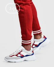 Multi Panel Chunky Trainer   Sports Equipment for sale in Lagos State, Ikeja