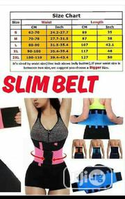 Hot Shaper Belt For Slim Belt | Tools & Accessories for sale in Lagos State, Lagos Island