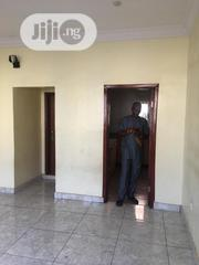 Nice 3 Bedroom Flat Up Stairs At ADENIYI Jones Ikeja | Houses & Apartments For Rent for sale in Lagos State, Ikeja