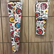 2019 Designers Soft Pant Trousers   Clothing for sale in Lagos State, Ojo
