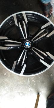 20inch Wheels For SUV | Vehicle Parts & Accessories for sale in Lagos State, Mushin