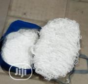 Foreign Football Net | Sports Equipment for sale in Lagos State, Surulere