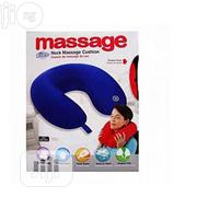 Neck Massager | Sports Equipment for sale in Lagos State, Lekki Phase 1