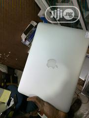 Laptop Apple MacBook Pro 8GB Intel Core i5 HDD 128GB | Laptops & Computers for sale in Lagos State, Lagos Island