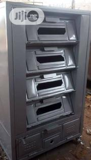 Industrial Bread Oven | Restaurant & Catering Equipment for sale in Lagos State, Lagos Island