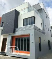 5 Bedroom Fully Detached Duplex | Houses & Apartments For Sale for sale in Lagos State, Lagos Island