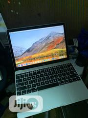 Laptop Apple MacBook 6GB Intel Core M SSD 256GB | Computer Hardware for sale in Lagos State, Lekki Phase 1