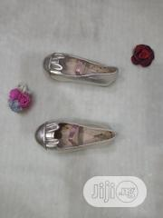 Cat And Jack Flat Shoe | Children's Shoes for sale in Lagos State, Ojo
