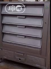 Giant Industrial Gas Oven | Restaurant & Catering Equipment for sale in Lagos State, Lagos Island