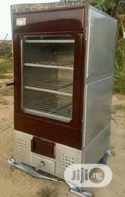 Indoor/Outdoor Industrial Gas Oven | Industrial Ovens for sale in Lagos State, Lagos Island