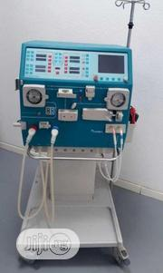 GAMBRO AK-200 S Stationary Dialysis Machine | Medical Equipment for sale in Anambra State, Onitsha South
