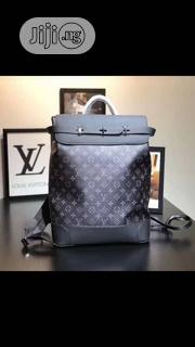 Louis Vuittno | Bags for sale in Lagos State, Lagos Island