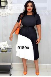 Cute Ladies Gown | Clothing for sale in Lagos State, Lagos Island