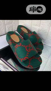 Made By Gucci | Shoes for sale in Ogun State, Ado-Odo/Ota