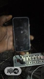 Apple iPhone 5s 16 GB Gray | Mobile Phones for sale in Abuja (FCT) State, Nyanya