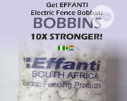 Effanti Electric Fence Materials | Building Materials for sale in Lagos State, Amuwo-Odofin