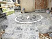 Granite, Marble, Tiles, Slabs, Wall Bricks, Water Closet System | Building Materials for sale in Lagos State, Orile