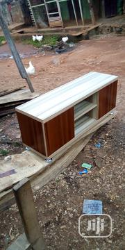 TV Stand Shelve   Furniture for sale in Oyo State, Ibadan North