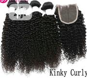 Quality Human Hair With Closure For Sale | Hair Beauty for sale in Edo State, Ikpoba-Okha