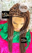 Braided Wig | Hair Beauty for sale in Lagos Island, Lagos State, Nigeria