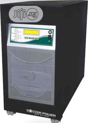Original 5kva-48v Soccer Power Inverter Indian | Electrical Equipments for sale in Lagos State, Lagos Mainland