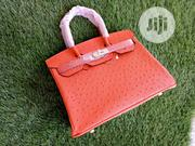 Hermes Paris | Bags for sale in Lagos State, Lagos Island