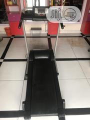 Threadmill XT60 | Tools & Accessories for sale in Lagos State, Lekki Phase 2