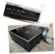 Quality Dell Projector | TV & DVD Equipment for sale in Lagos State, Isolo