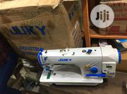 Juky Direct-drive 8700DD Industrial Straight Sewing Machine | Home Appliances for sale in Lagos State, Lagos Island