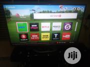 XMAS Promo On LG Smart 3D 47 For A Grab, Miracast, Wifi Direct   TV & DVD Equipment for sale in Abuja (FCT) State, Lugbe District