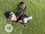 FANGKENNETH Designers Shoes | Shoes for sale in Lagos State, Lagos Island