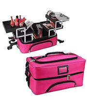 2step Make Up Box Pink | Makeup for sale in Lagos State, Ojo