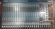 Professional Yamaha Mixer Mg24ch | Audio & Music Equipment for sale in Lagos State, Ojo