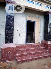 Tiles, Marble, Granite, Slabs, Marble Decor Design, Wall Bricks | Building Materials for sale in Lagos State, Orile