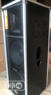 High Quality Speaker | Audio & Music Equipment for sale in Lagos State, Ojo