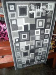 Center Rug Mat | Home Accessories for sale in Lagos State, Lagos Island