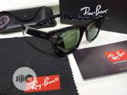 Ray-ban Sunshade | Clothing Accessories for sale in Lagos State, Lagos Island