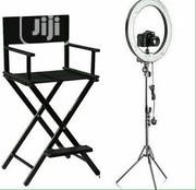 Make-up Seat | Makeup for sale in Lagos State, Amuwo-Odofin