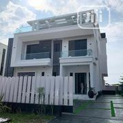 Luxury 5 Bedroom Detached Duplex With BQ | Houses & Apartments For Sale for sale in Lagos State, Ikoyi
