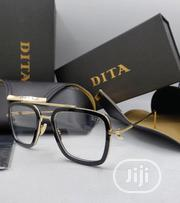 Dita Sunglasses | Clothing Accessories for sale in Lagos State, Lagos Island