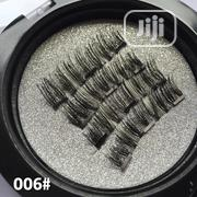 Magnetic Eyelashes | Makeup for sale in Lagos State, Amuwo-Odofin
