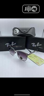 Ray-ban Sunsade | Clothing Accessories for sale in Lagos State, Lagos Island