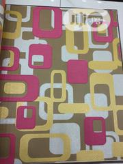 Decorative Wall Papers | Home Accessories for sale in Abuja (FCT) State, Dei-Dei