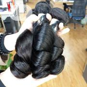 14 Inches Spiral Curls Human Hair | Hair Beauty for sale in Lagos State, Ikeja